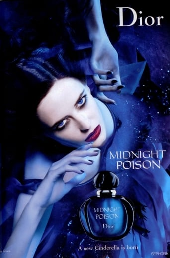 Poster of Midnight Poison