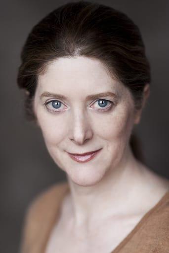 Tara MacGowran
