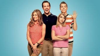 We're the Millers Collection