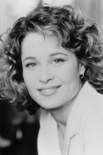 Image of Julie Warner