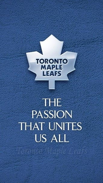 Toronto Maple Leafs Forever: The Tradition of the Toronto Maple Leafs