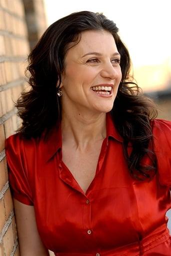 Image of Antoinette LaVecchia