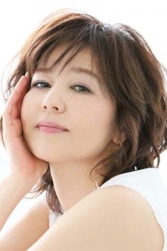 Image of Mako Ishino
