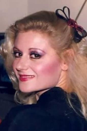 Image of Lili Dertima