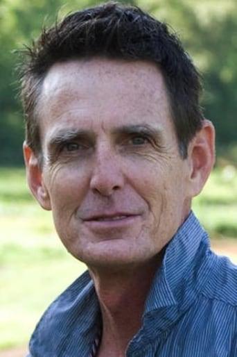 Image of Owen Masterson