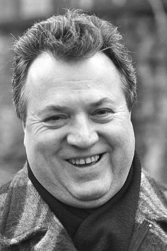Image of Bronislav Poloczek