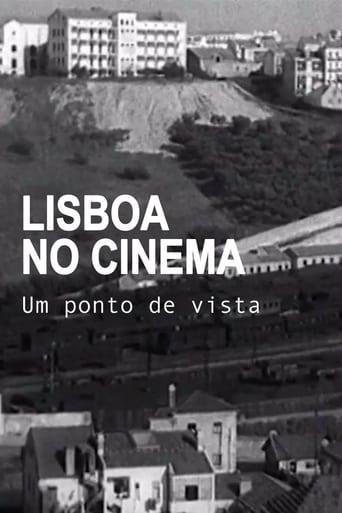 Lisboa no Cinema, Um Ponto de Vista