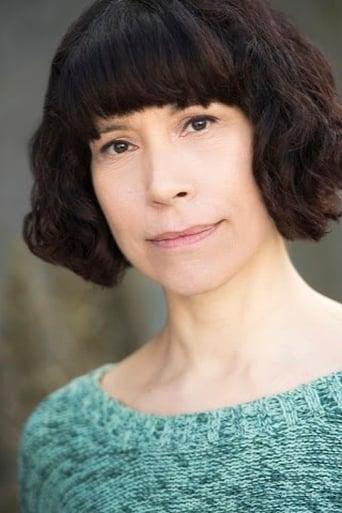 Image of Debbie Troche