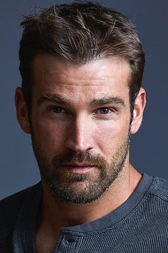 Image of Clayton Adams
