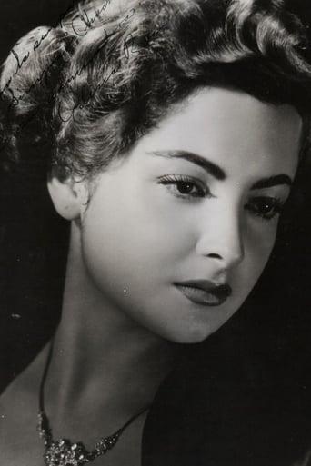 Image of Elsa Aguirre