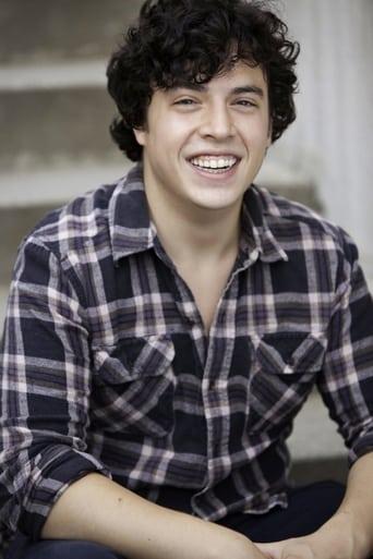 Jon Bass Profile photo