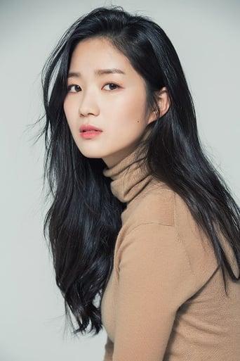 Image of Kim Hye-yoon