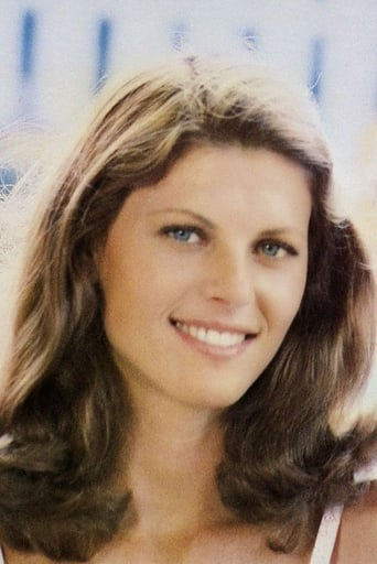 Image of Robyn Douglass