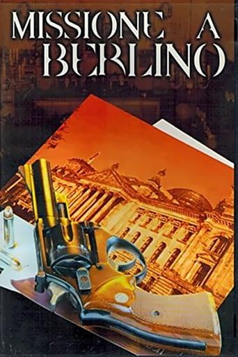 Poster of Assignment Berlin