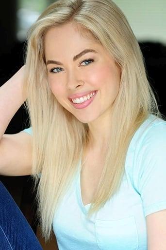 Image of Sarah Dugdale