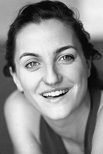 Image of Tatiana Lepore