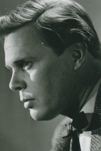 Image of Bengt Brunskog