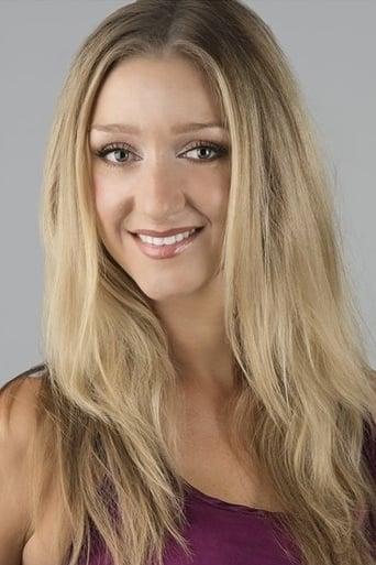 Elissa Cadwell