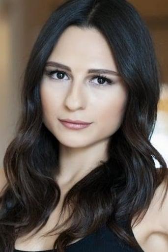 Image of Selin Yeninci