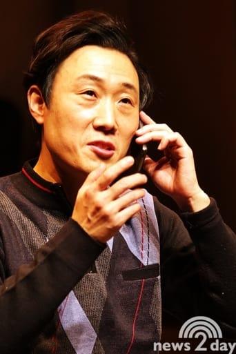 Image of Shin Mun-sung