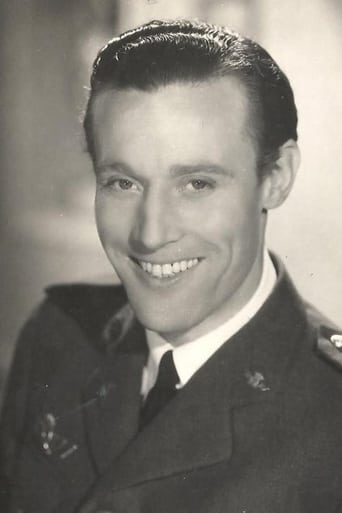 Image of Julio Peña