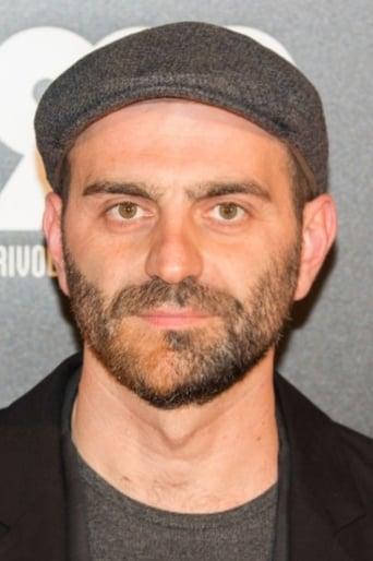 Image of Giovanni Ludeno