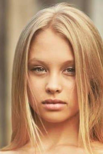 Image of Olivia Deeble