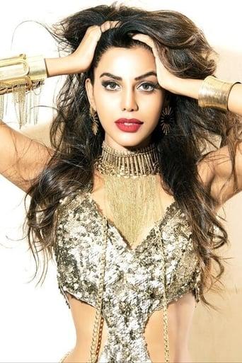 Image of Natasha Suri