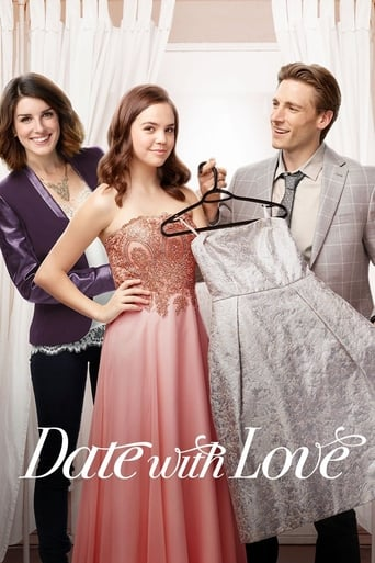 Poster of Date with Love