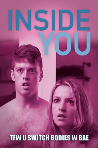 a review of the movie the insider