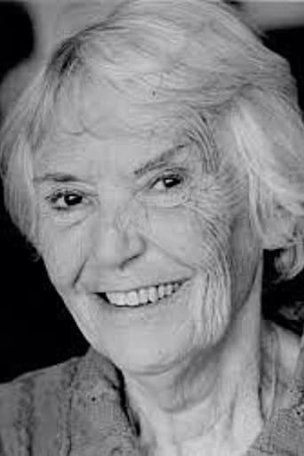 Image of Rita Davies