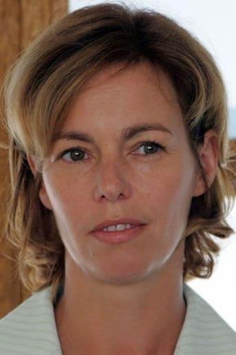 Image of Julie Jézéquel