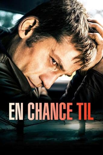 Poster of Druhá šance