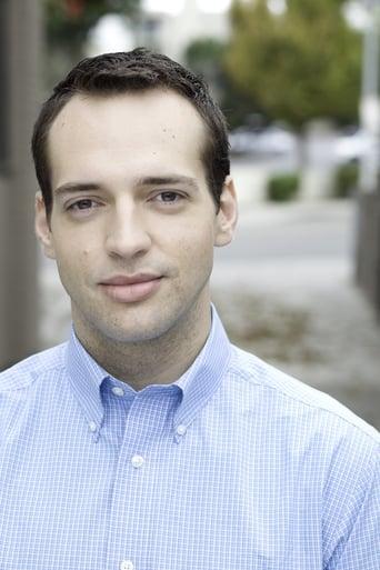 Image of Patrick Donohue