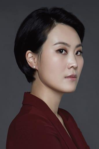 Image of Kim Jae-hwa