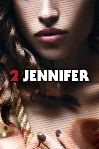 Poster of 2 Jennifer