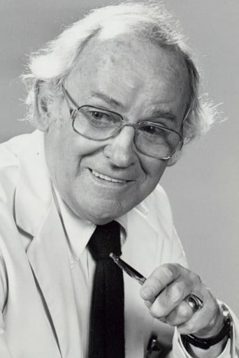 Image of Barnard Hughes