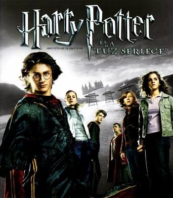 Harry potter et la coupe de feu 2005 - Film harry potter et la coupe de feu streaming ...