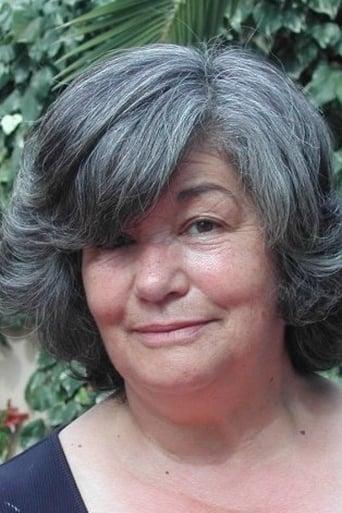 Image of Márcia Breia