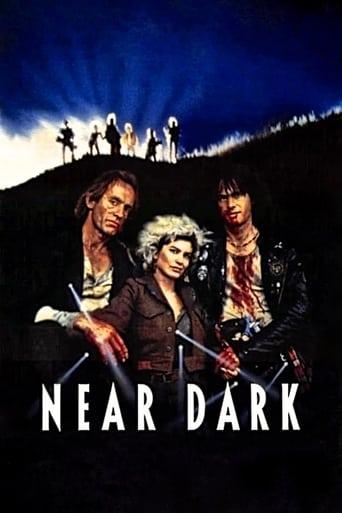 Poster of Near Dark