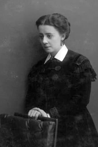 Image of Vera Baranovskaya