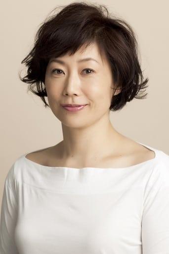 Image of Rie Minemura