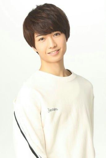 Image of Yūya Hozumi