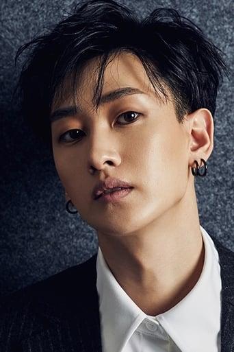 Image of Lee Hyuk-jae