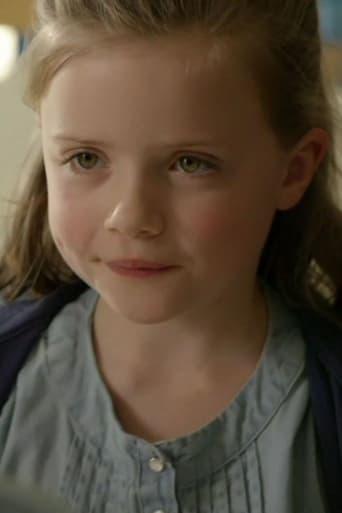 Image of Swan Mirabeau