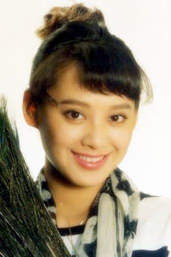 Image of Ning Jing