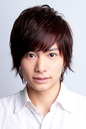 Image of Ren Ozawa
