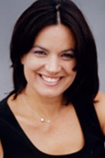 Image of Elisabetta Viviani