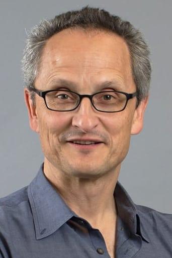 Image of Jan Pinkava