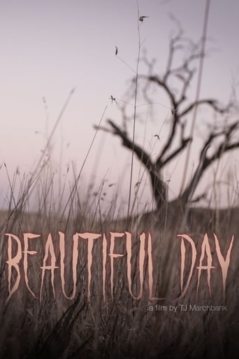 Poster of Beautiful Day